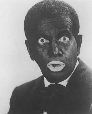 al jolson black face[1]