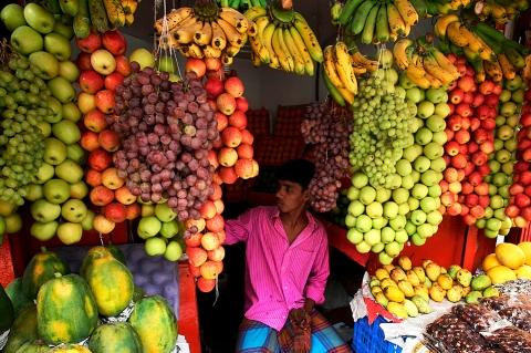 Bangladesh Ramadan