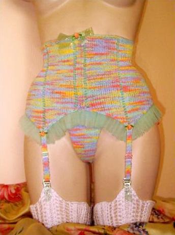 knittedintimates